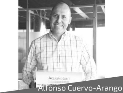 Alfonso Cuervo-Arango