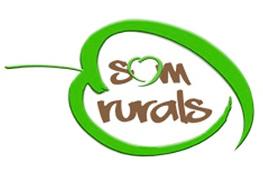 GAL Grup d'Acció Som Rurals