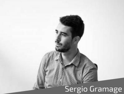 Sergio Gramage