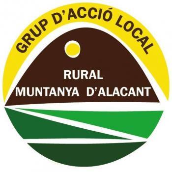 GAL Rural Muntanya d'Alacant