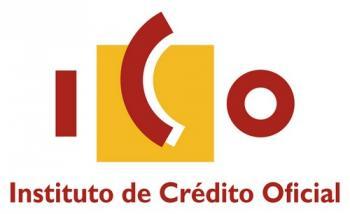 Instituto de Crédito Oficial