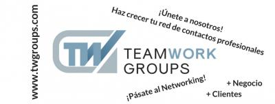 Reuniones semanals networking