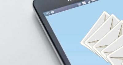 Estrategias a evitar en el Email Marketing