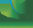 Mancomunitat Alto Turia