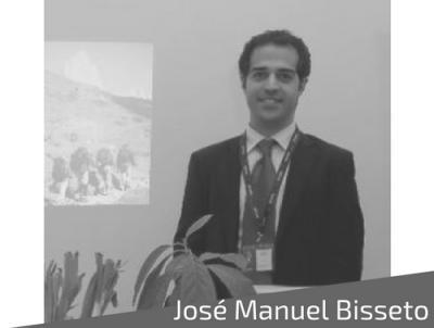 José Manuel Bisseto