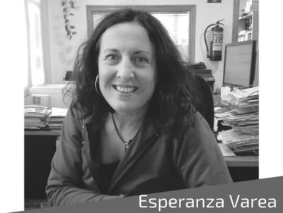 Esperanza Varea