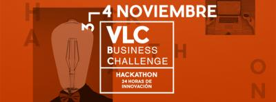 vlc business challenge