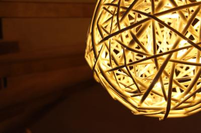 Reformas Integrales Valeria Bonomi - Diseña tu luz