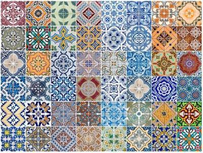 Apuesta por un suelo diferente para tu hogar - Interiorismo y arquitectura Valencia