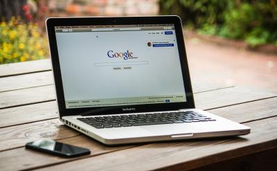 Aplicaciones de Google útiles para tu negocio