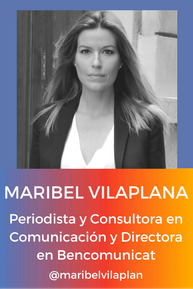 Maribel Vilaplana