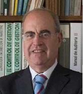 Jose Luis Ballester Barrera