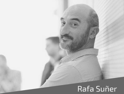 Rafa Suñer
