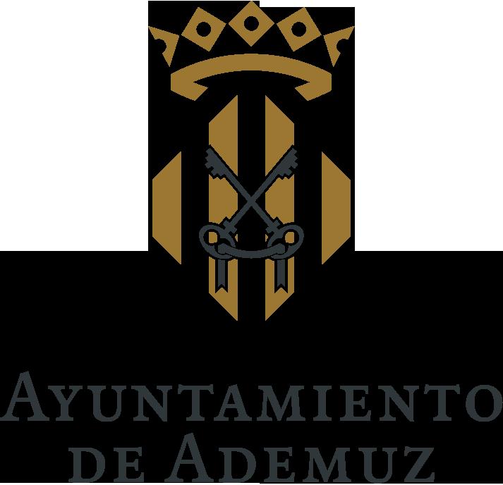 ADL Ayuntamiento de Ademuz