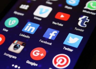Contestar comentarios negativos en redes sociales