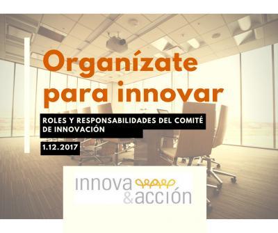 innova y accion
