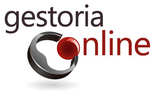 Gestoría Online