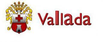 AEDL Ajuntament de Vallada
