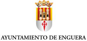AEDL Ayuntamiento de Enguera