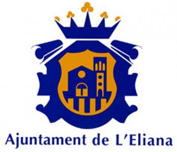 AEDL Ajuntament de l'Eliana