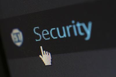 Beneficios del certificado SSL - tiendas online Valencia