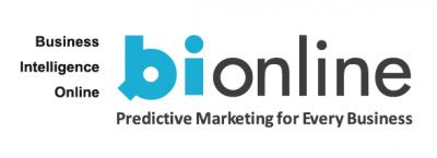 Logo bionline