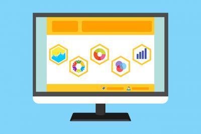 Crear infografías para tus contenidos - Diseño gráfico Valencia