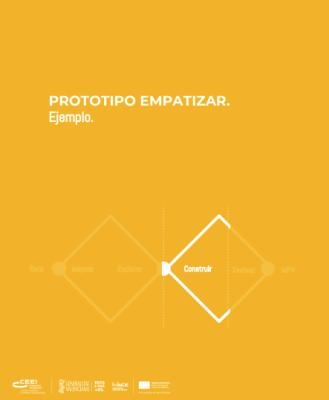 Prototipo para Empatizar[;;;][;;;]