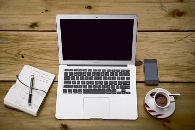 Mejorar la productividad - diseño web Valencia