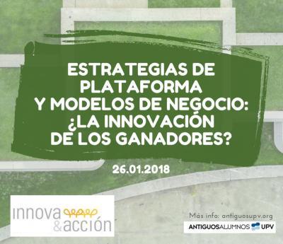 innova & accion