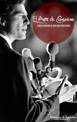 Programa Curso Comunicación para el éxito (III edición)
