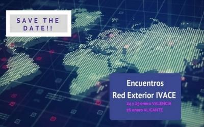 Encuentros Red Exterior IVACE