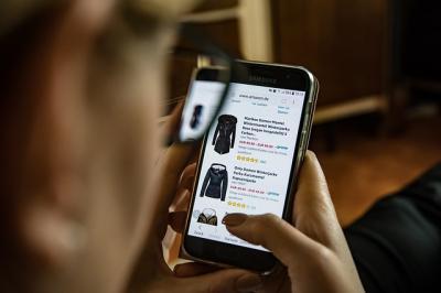 Crear una tienda online - Páginas web Valencia