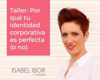 Isabel Ibor HuiWork