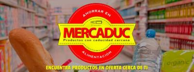 Mercaduc