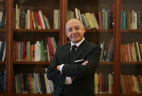 Leopoldo Pons