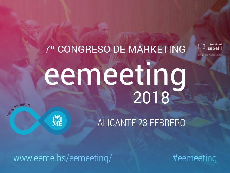 Concrego Eemeting