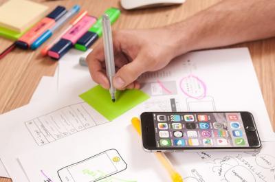 Diseño web responsive Valencia
