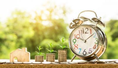 Nuevas cotizaciones a la Seguridad Social para 2018