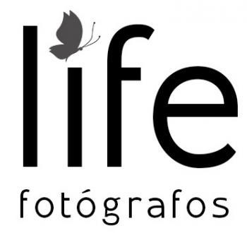 Life fotógrafos