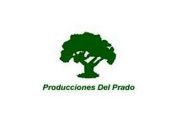 PRODUCCIONES DEL PRADO