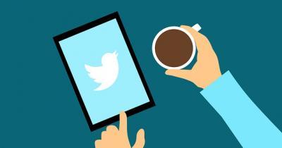 Crear una cuenta en Twitter profesional