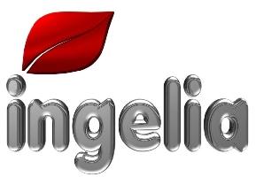 Ingelia, s.l.