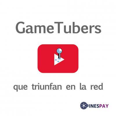 GameTubers