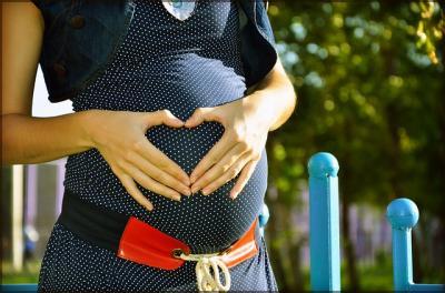 Prestaciones por embarazo - Asesoría en Valencia