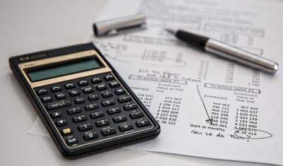 Modificaciones de normas tributarias - Asesoría Valencia