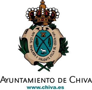 AEDL Ayuntamiento de Chiva