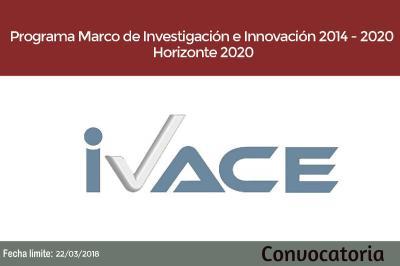 Programa Marco