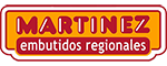 Embutidos Martínez