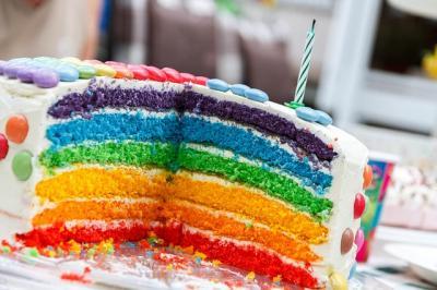 Fiestas de cumpleaños en Valencia